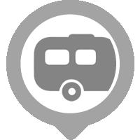 Complementi Auto e Caravan