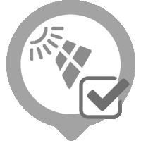 Accessori Fotovoltaico