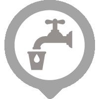 Gestione Acqua