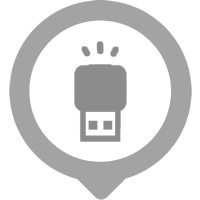Torce USB