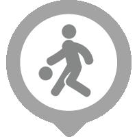 Sport e Moovimento