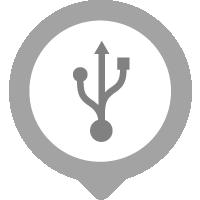 Accessori Elettrici/Elettronici